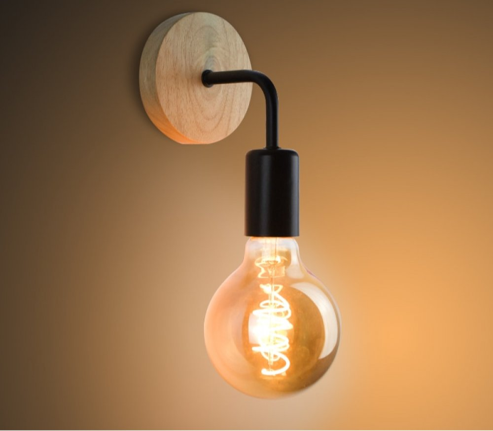 ONLY BULB