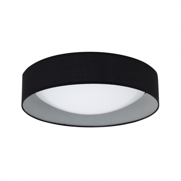 Led.acryling.ceiling.lamp